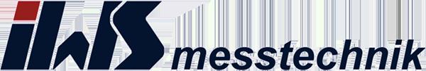 ENG -IWS Messtechnik GmbH Celle Mobile Retina Logo